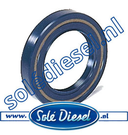 25210214| Solédiesel | parts number | Seal oil