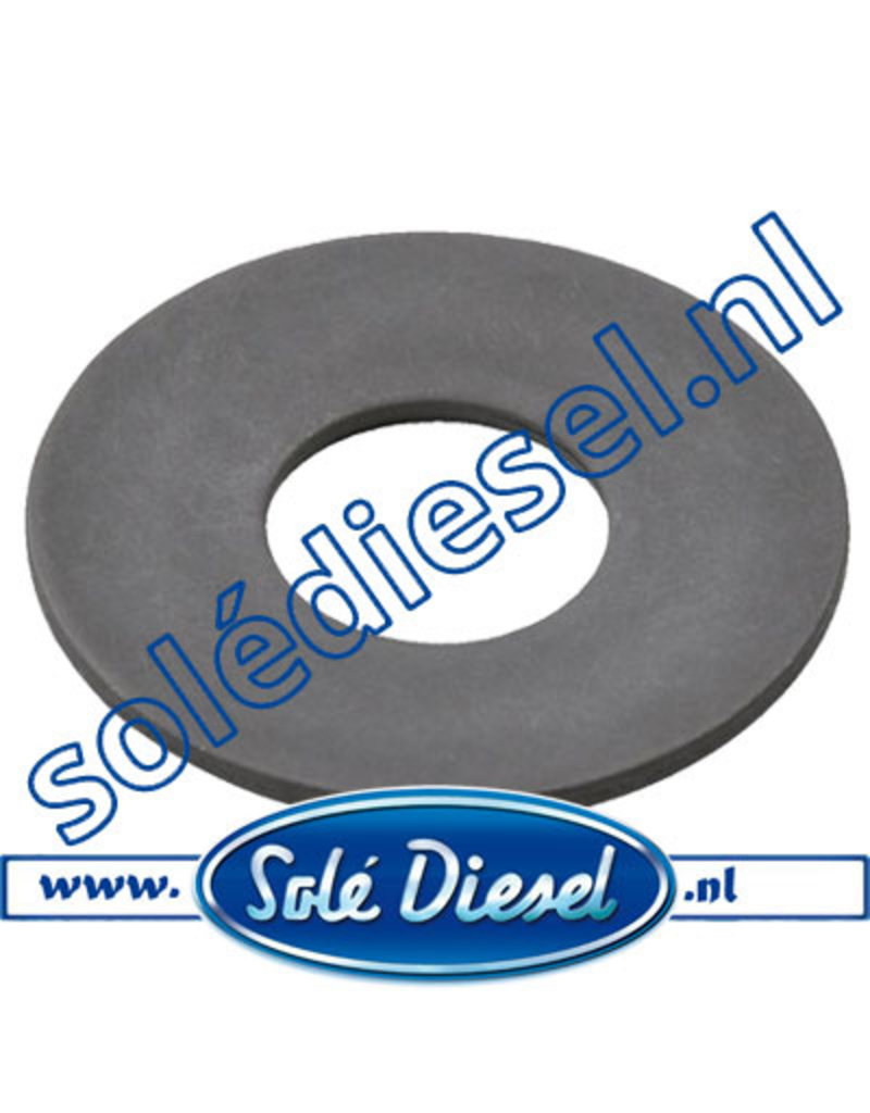 12122054 |  Solédiesel | parts number | Washer