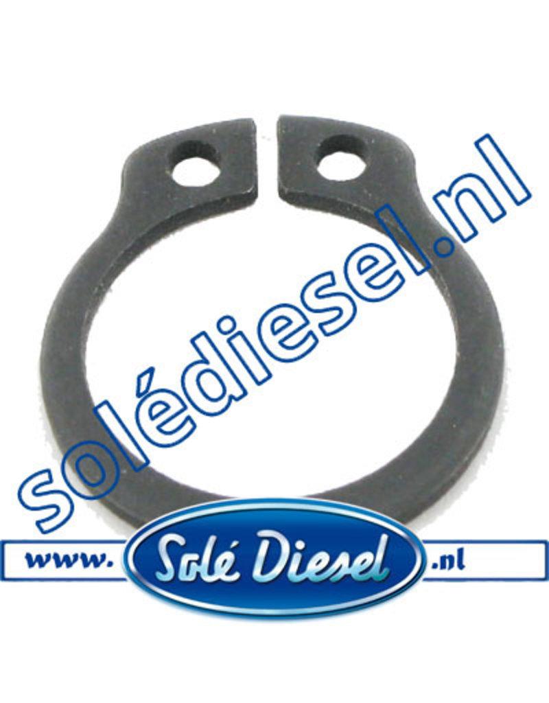 53040020 |  Solédiesel | parts number | Circlip