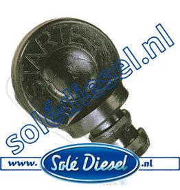 12121028 |  Solédiesel | parts number | Starter Plug
