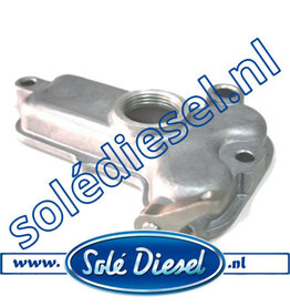 12121043 |  Solédiesel | parts number | Rocker cover