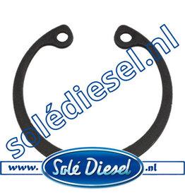 53041028|  Solédiesel | parts number | Circlip