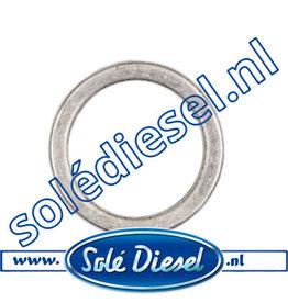 13821039 | Solédiesel | parts number | Gasket