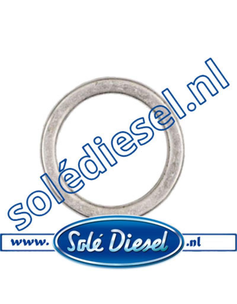 13821039| Solédiesel | parts number | Gasket