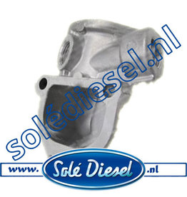 13821037.1 |  Solédiesel | parts number | Housing Thermostat new
