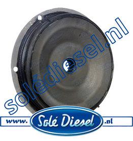 13810042 | Solédiesel |Teilenummer | Dämperplatte Type F