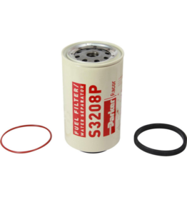 S3208P| Racor| Fuel filter
