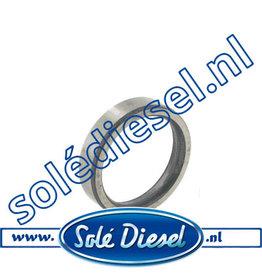 12121062 |  Solédiesel | parts number | Seat Exhaust Valve