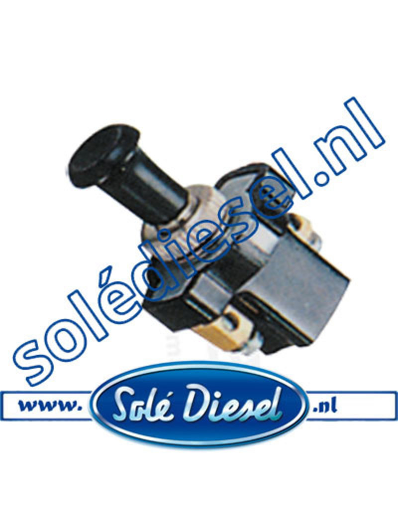 078450   parts number   Push-Pull Switch 5A