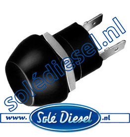 17153000|  parts number | Pull Switch 30A