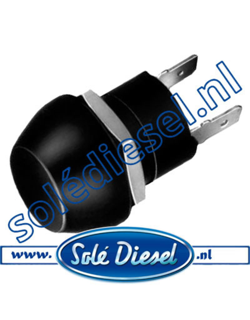 17153000 |  parts number | Pull Switch 30A