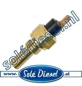 232-011-017-038D |  parts number | VDO Temperature switch 55°C