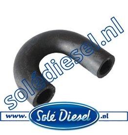 17111027   Solédiesel   parts number   Elbow