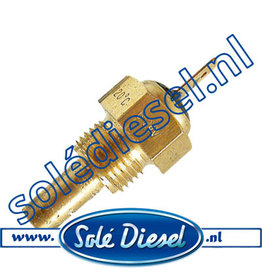 I00068 |  parts number | Temperature sensor 40-120°C