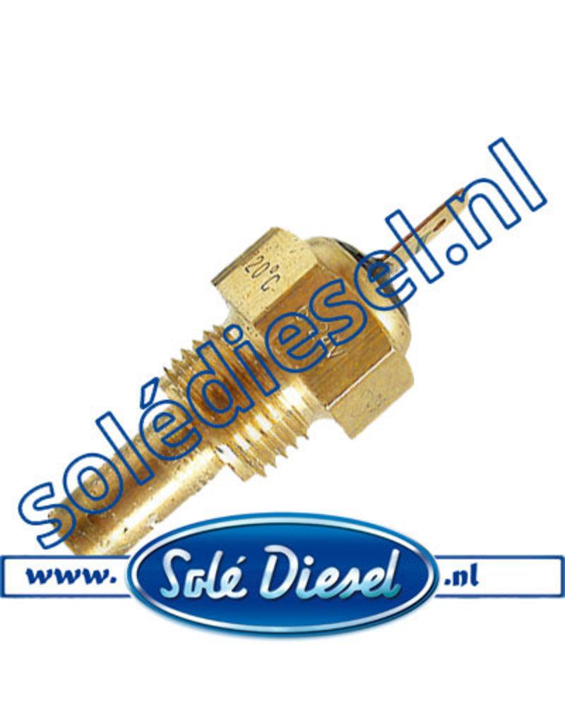 I00068    parts number   Temperature sensor 40-120°C