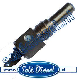 17427080G.1  Solédiesel   parts number   UNIT, over Heat