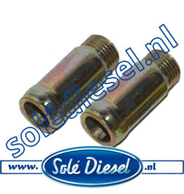 17211150  | Solédiesel | parts number | Boiler kit