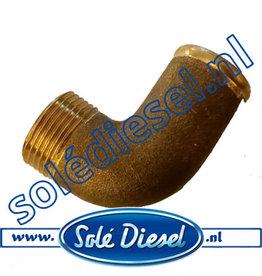 14711021 |  Solédiesel | parts number | Elbow Nº1
