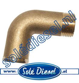14711026 |  Solédiesel | parts number | Elbow Nº3