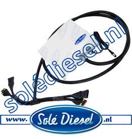 61472100 |  Kit SDC 2000 Mini 33/44/55  12V