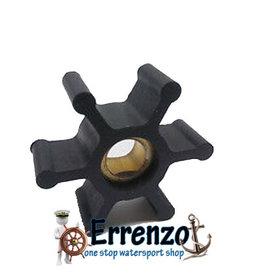1077B-9 |  parts number | Johnson Pump Impeller 1077B-9