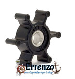 1052S-9 | onderdeel | Johnson Pump Impeller 1052S-9