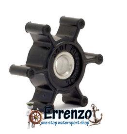 824P-9 |  parts number | Johnson Pump Impeller 824P-9