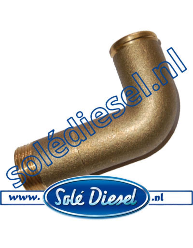 14711028 |  Solédiesel | parts number | Elbow Nº4