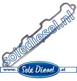 13221032    Solédiesel   parts number   Gasket