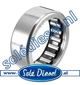 22210106 | Solédiesel | parts number | Bearing