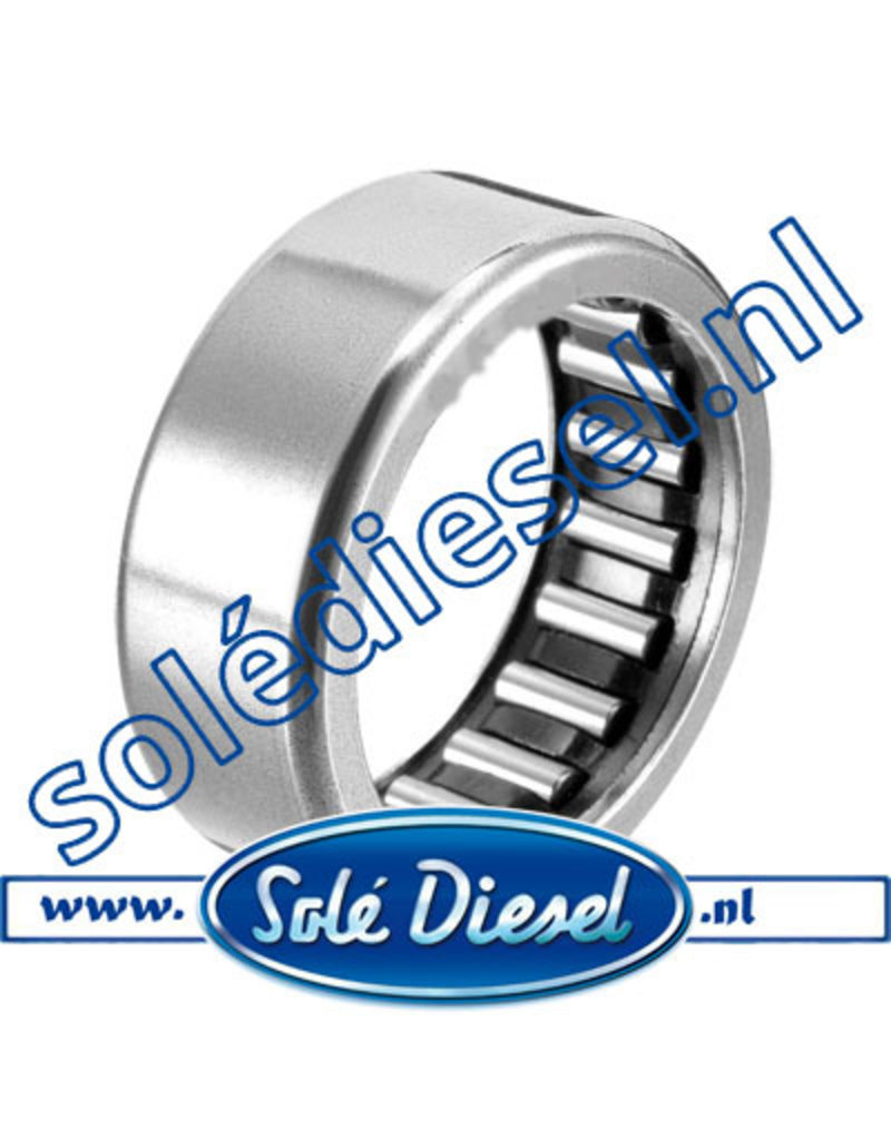 22210106 | Solédiesel | parts number | Bearing