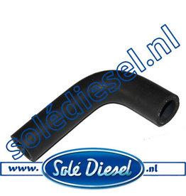13111037 | Solédiesel | parts number | Elbow