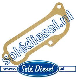 13821032| Solédiesel parts number | Gasket Intake