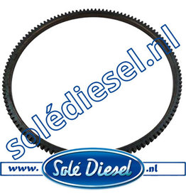 17422029| Solédiesel | parts number | Gear Ring