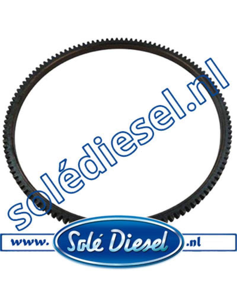 17422029| Solédiesel | parts number | Gear Ring
