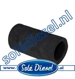 17611002 | Solédiesel | parts number | Rubber Sleeve