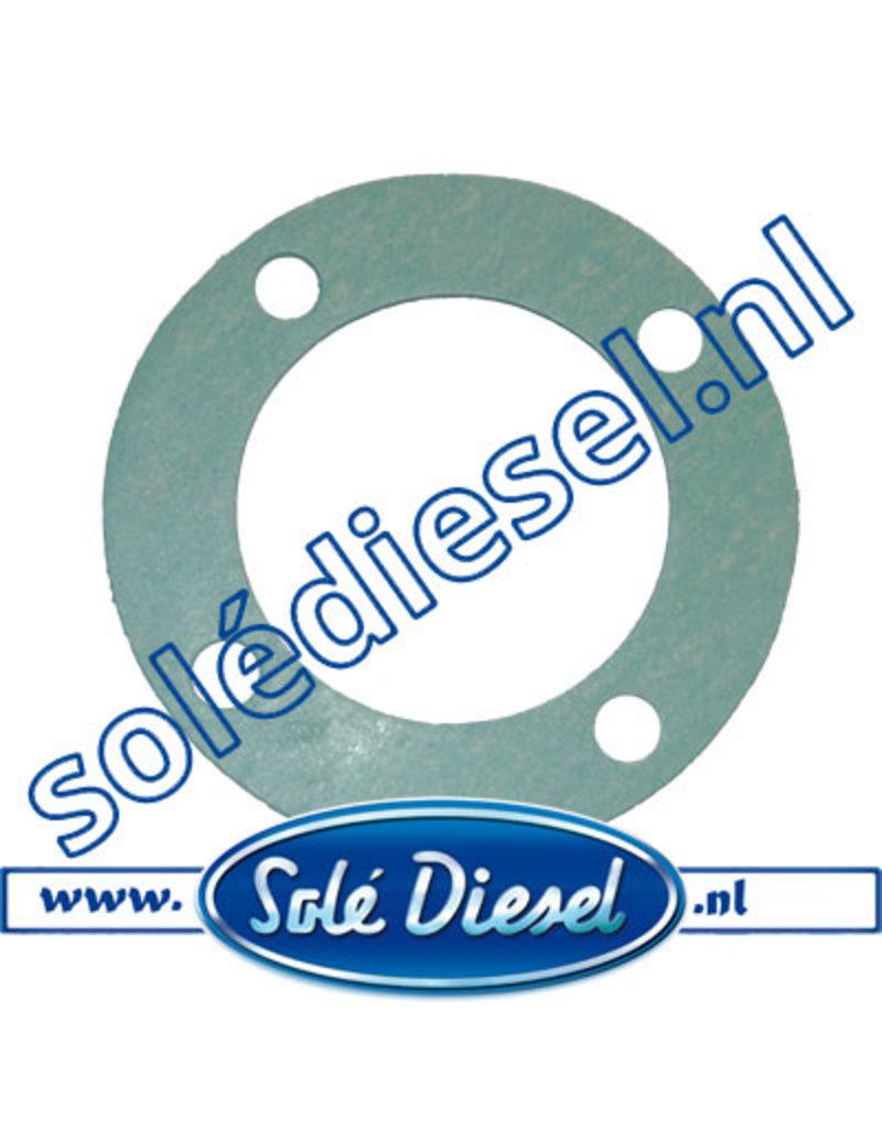 13310013 | Solédiesel onderdeel | Pakking