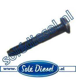 13222013  | Solédiesel | parts number | Bolt Connecting rod