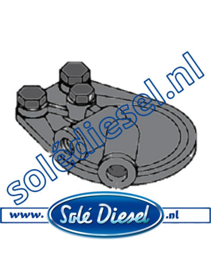 17424020 | Solédiesel | parts number | Body filter