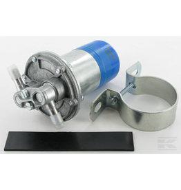 13312 |  parts number | Electrical fuel pump 12V
