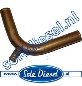 18011150 | Solédiesel onderdeel | Boiler kit