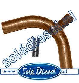 13811150   Solédiesel onderdeel   Boiler kit old