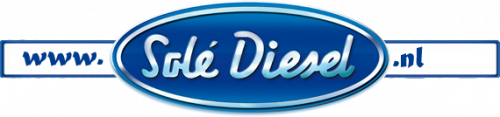 Solediesel.nl ist die Adresse für professionelle Wartung, Reparatur und Soleteile