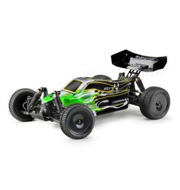 Absima Absima Buggy AB2.4 4WD RTR 1:10 EP 12205