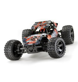 Absima Absima Sand Buggy ASB1BL 4WD Brushless RTR Spatwaterdicht 1:10 EP 12212