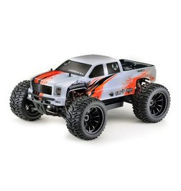 Absima Absima Truck AMT2.4BL 4WD Brushless RTR 1:10 EP 12216