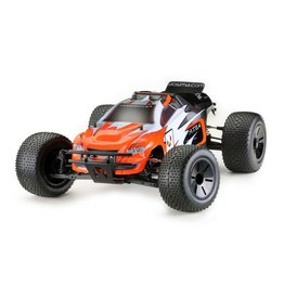 Absima Absima Truggy AT2.4BL 4WD Brushless RTR 1:10 EP 12215