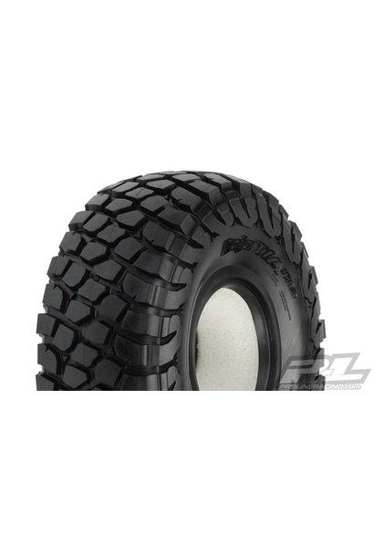 BFGoodrich Baja T/A KR2 2.2 G8 Rock Terrain Truck Tires (2), PR10119-14