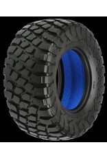 Proline BFGoodrich Baja T/A KR2 SC 2.2/3.0 M2 (Medium) Tires (2) for