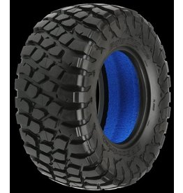 Proline BFGoodrich Baja T/A KR2 SC 2.2/3.0 M2 (Medium) Tires (2) for